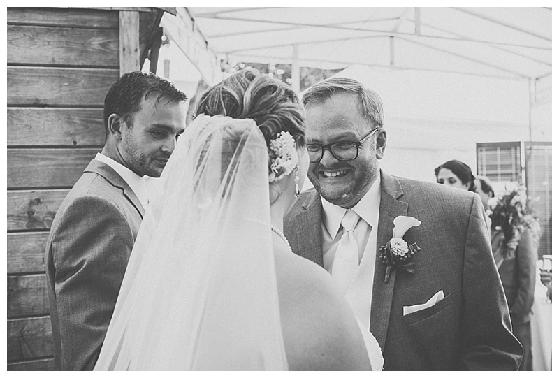 inn on peaks island wedding 3