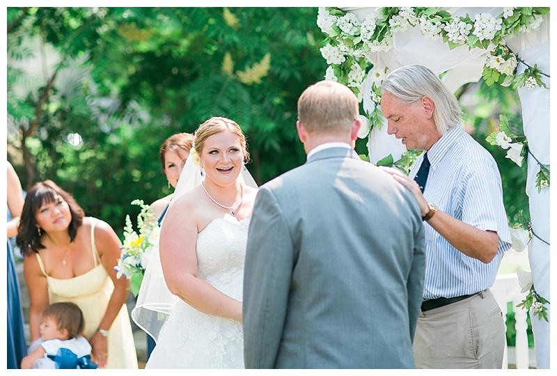peaks island wedding 10