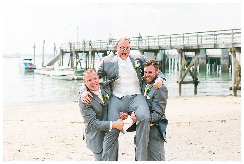 peaks island wedding photographer 4