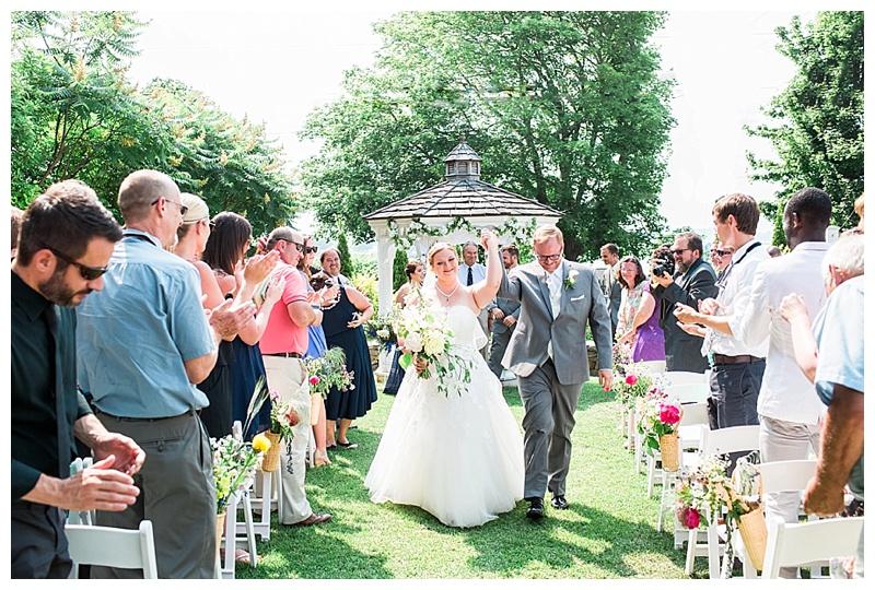 portland maine wedding 3