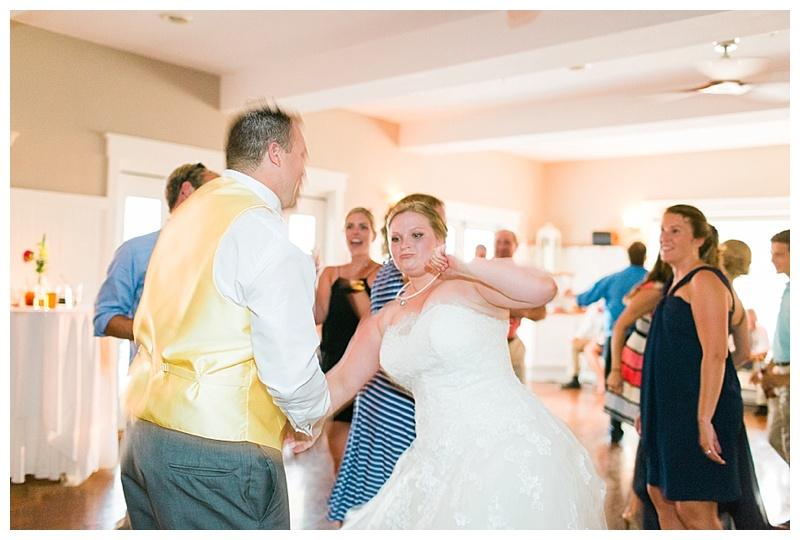 portland maine wedding photographer 1