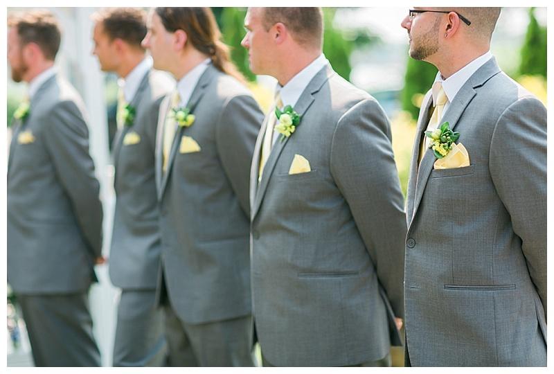 portland maine wedding photographer 11
