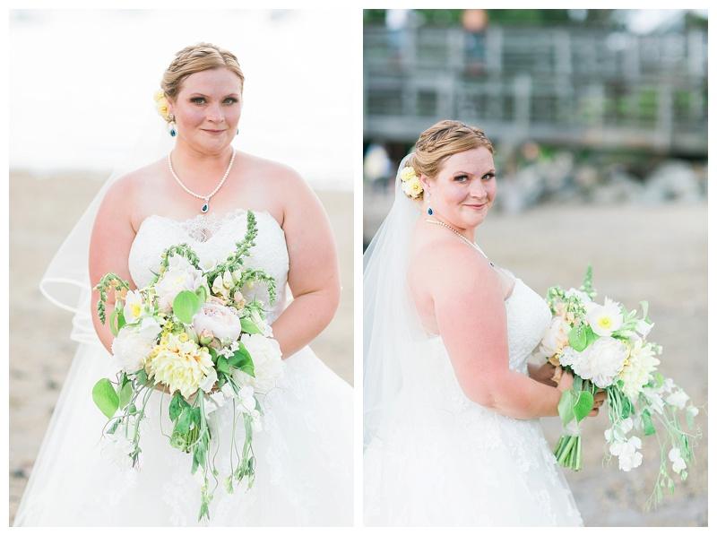 portland maine wedding photographer 13