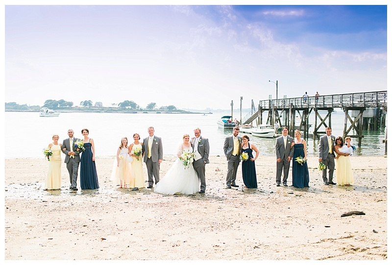 portland maine wedding photographer 4