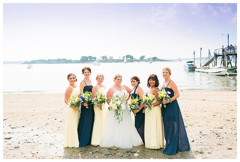 portland maine wedding photographer 5