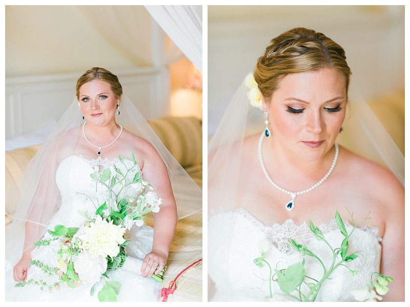 portland maine wedding photographer 8