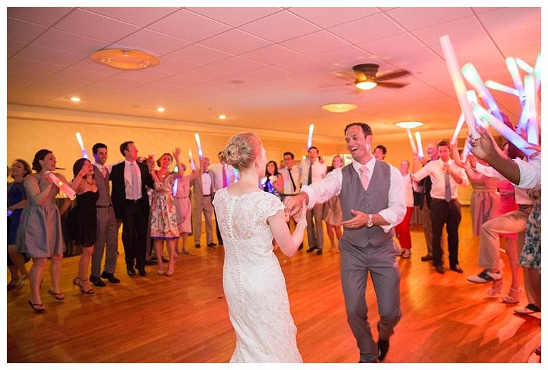 sebasco-harbor-resort-maine-wedding-photographer_0006