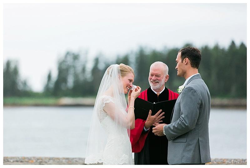 sebasco-harbor-resort-maine-wedding-photographer_0008