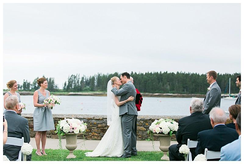 sebasco-harbor-resort-maine-wedding-photographer_0009