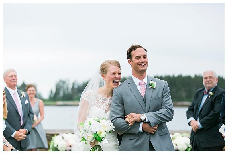 sebasco-harbor-resort-maine-wedding-photographer_0010