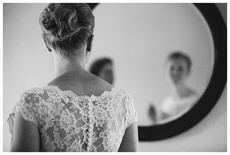 sebasco-harbor-resort-maine-wedding-photographer_0011