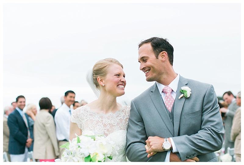sebasco-harbor-resort-maine-wedding-photographer_0013