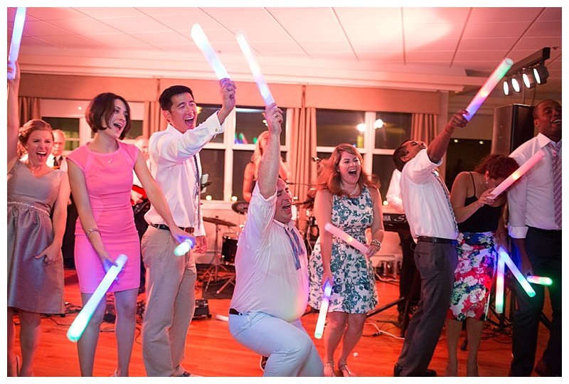sebasco-harbor-resort-maine-wedding-photographer_0020