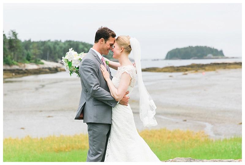 sebasco-harbor-resort-maine-wedding-photographer_0025
