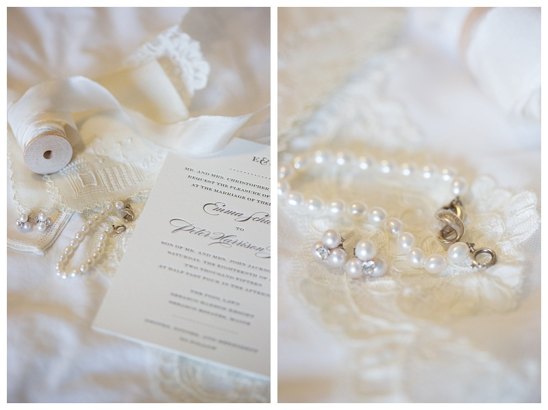 sebasco-harbor-resort-maine-wedding-photographer_0027