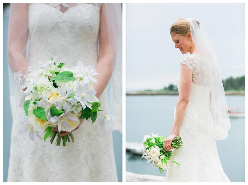 sebasco-harbor-resort-maine-wedding-photographer_0037
