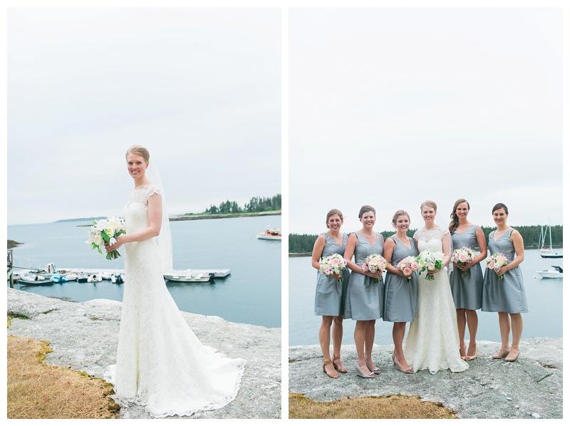 sebasco-harbor-resort-maine-wedding-photographer_0038