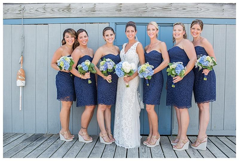 cape-neddick-lobsrer-pound-wedding-maine-wedding-photographer_0003