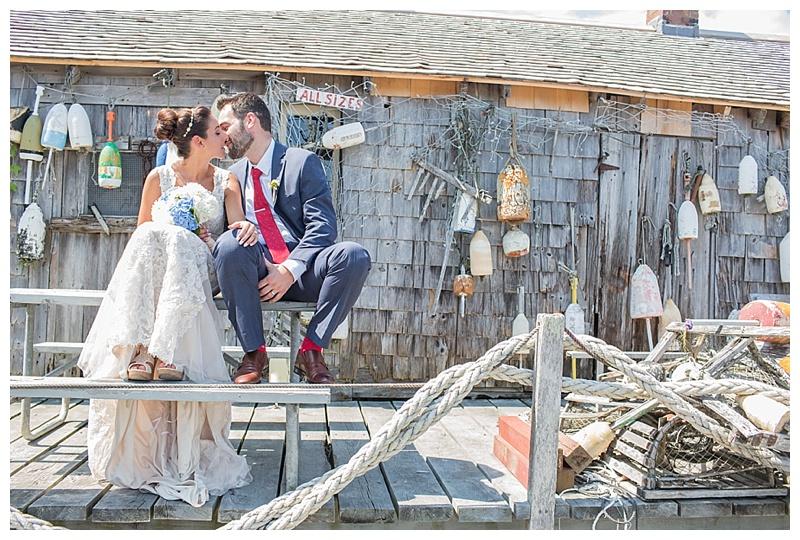 cape-neddick-lobsrer-pound-wedding-maine-wedding-photographer_0006