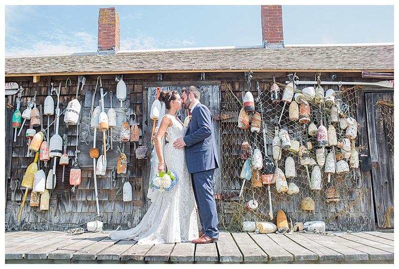 cape-neddick-lobsrer-pound-wedding-maine-wedding-photographer_0008