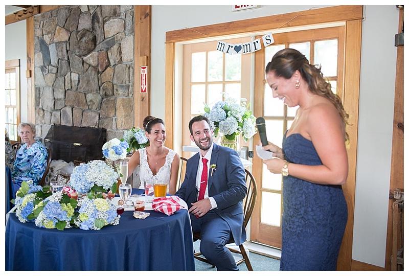 cape-neddick-lobsrer-pound-wedding-maine-wedding-photographer_0010