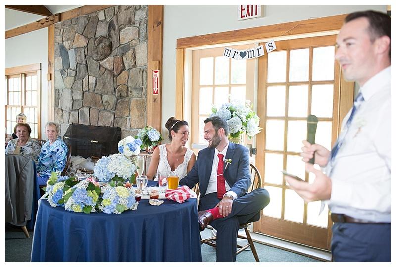 cape-neddick-lobsrer-pound-wedding-maine-wedding-photographer_0011
