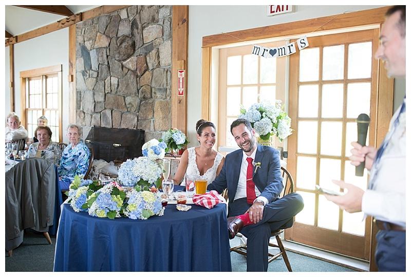 cape-neddick-lobsrer-pound-wedding-maine-wedding-photographer_0012