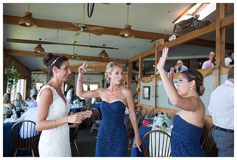 cape-neddick-lobsrer-pound-wedding-maine-wedding-photographer_0013
