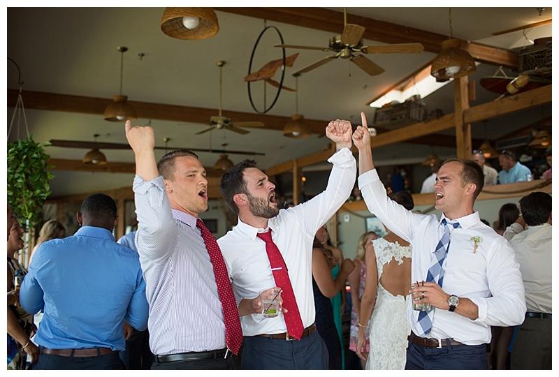 cape-neddick-lobsrer-pound-wedding-maine-wedding-photographer_0015
