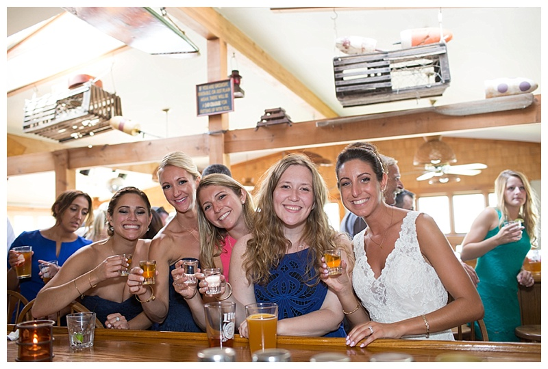 cape-neddick-lobsrer-pound-wedding-maine-wedding-photographer_0016