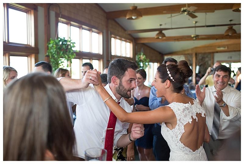 cape-neddick-lobsrer-pound-wedding-maine-wedding-photographer_0017