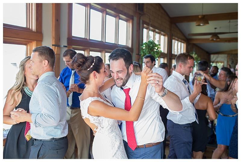 cape-neddick-lobsrer-pound-wedding-maine-wedding-photographer_0019