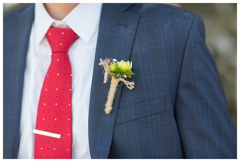 cape-neddick-lobsrer-pound-wedding-maine-wedding-photographer_0020