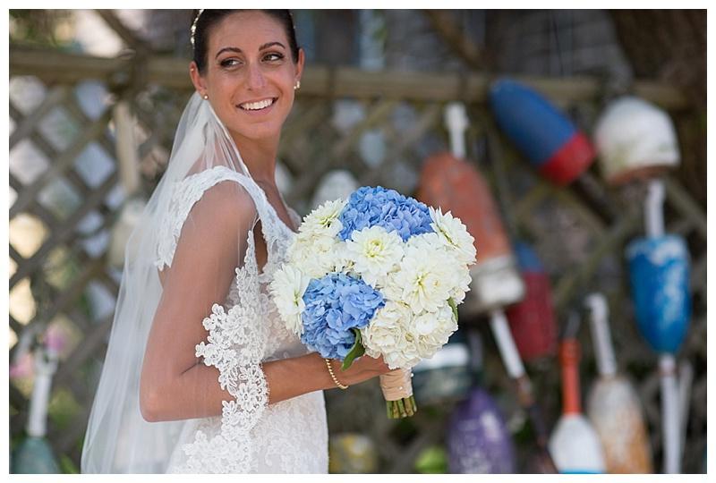 cape-neddick-lobsrer-pound-wedding-maine-wedding-photographer_0021
