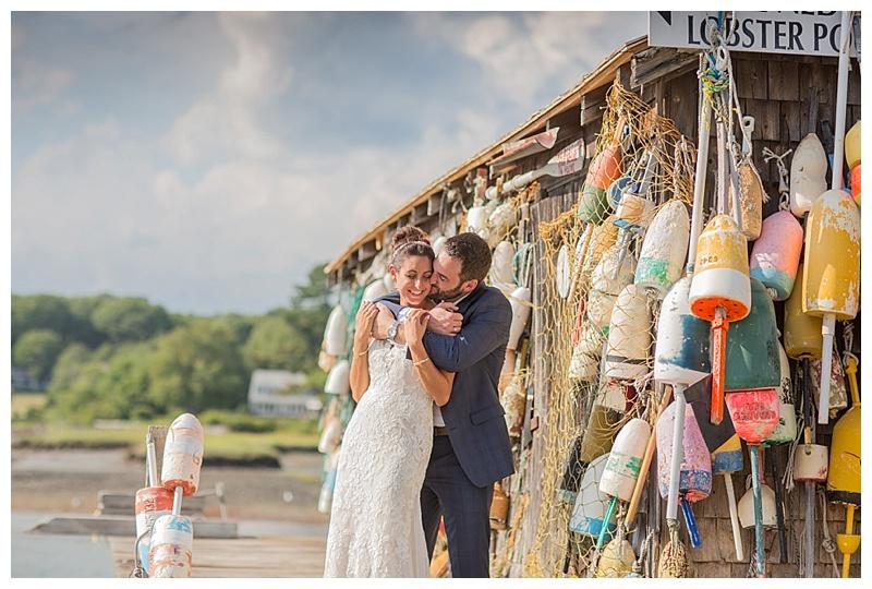 cape-neddick-lobsrer-pound-wedding-maine-wedding-photographer_0022