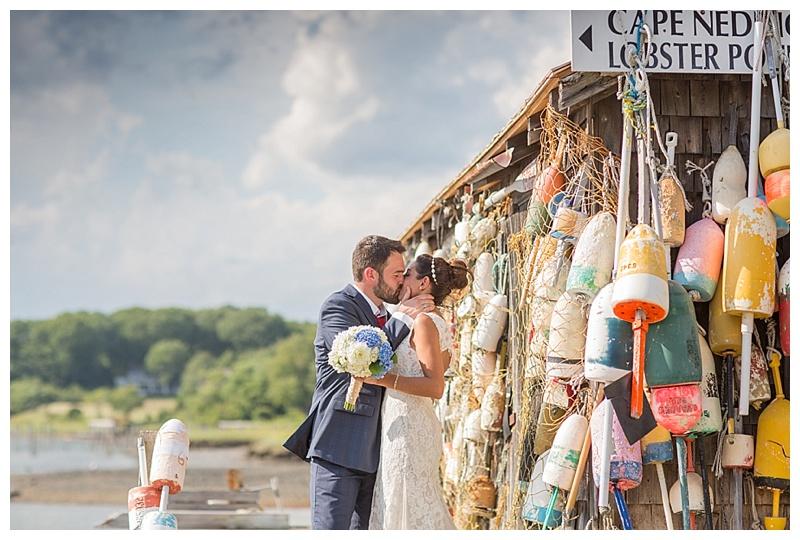 cape-neddick-lobsrer-pound-wedding-maine-wedding-photographer_0023