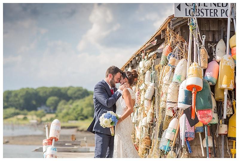 cape-neddick-lobsrer-pound-wedding-maine-wedding-photographer_0024