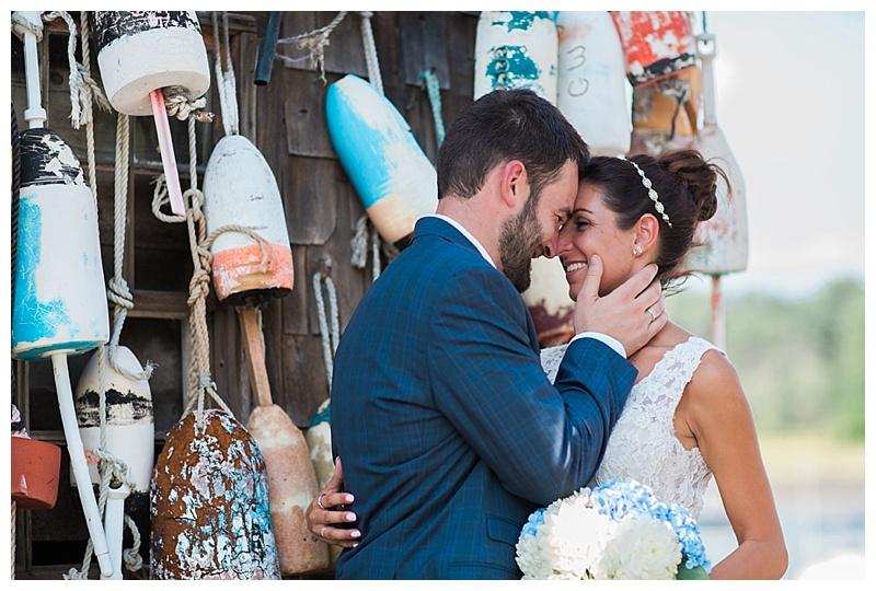 cape-neddick-lobsrer-pound-wedding-maine-wedding-photographer_0025