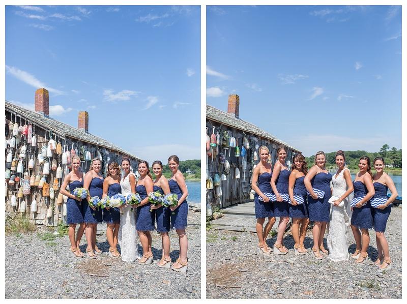 cape-neddick-lobsrer-pound-wedding-maine-wedding-photographer_0026