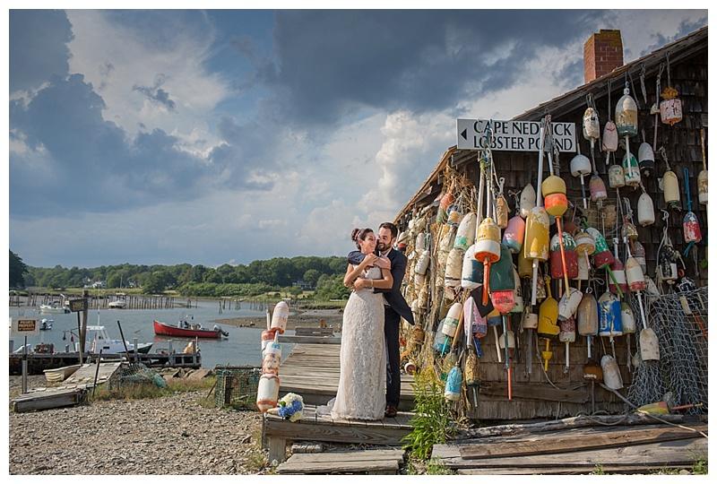 cape-neddick-lobsrer-pound-wedding-maine-wedding-photographer_0027