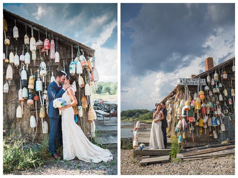 cape-neddick-lobsrer-pound-wedding-maine-wedding-photographer_0028