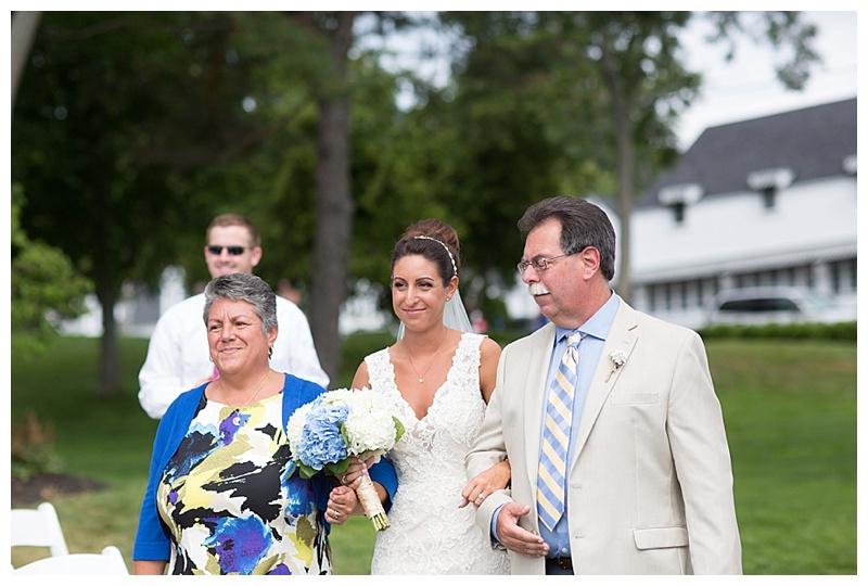 cape-neddick-lobsrer-pound-wedding-maine-wedding-photographer_0030