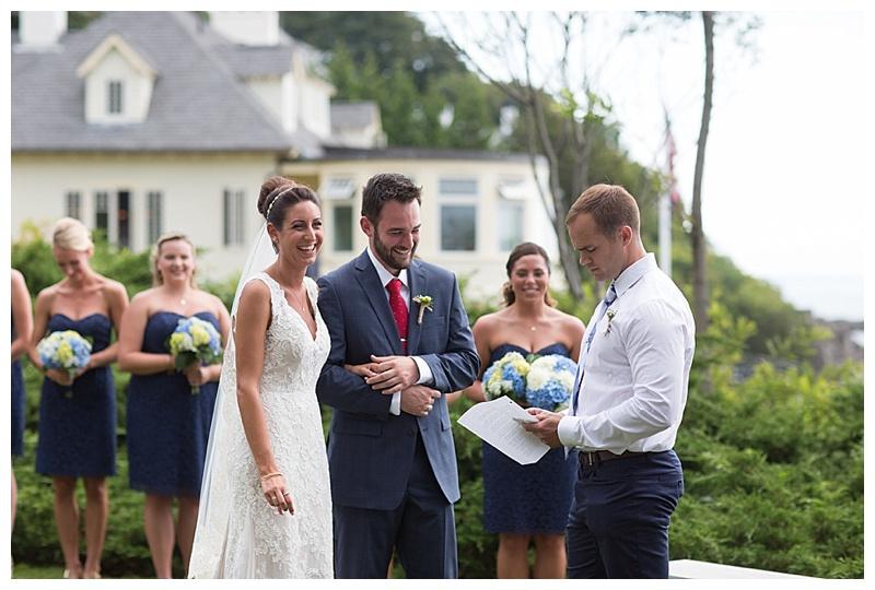 cape-neddick-lobsrer-pound-wedding-maine-wedding-photographer_0031