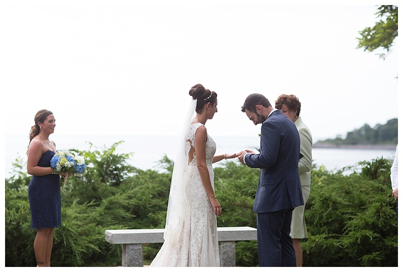 cape-neddick-lobsrer-pound-wedding-maine-wedding-photographer_0032