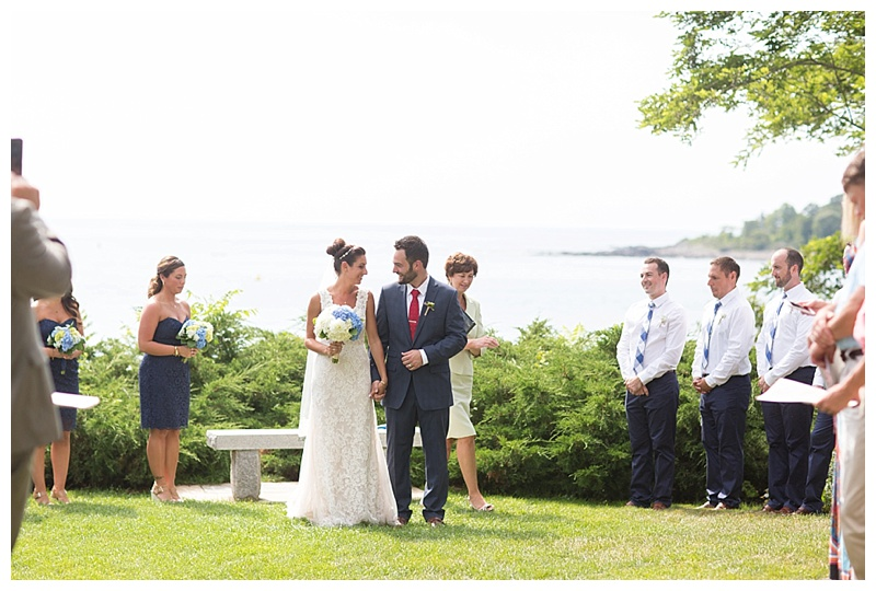 cape-neddick-lobsrer-pound-wedding-maine-wedding-photographer_0033