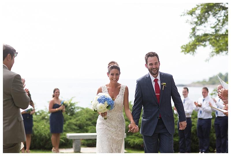 cape-neddick-lobsrer-pound-wedding-maine-wedding-photographer_0034
