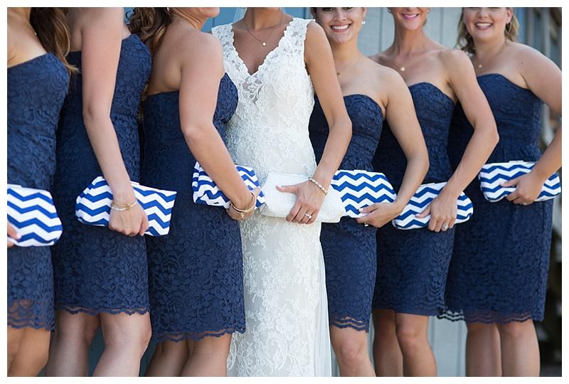 cape-neddick-lobsrer-pound-wedding-maine-wedding-photographer_0035