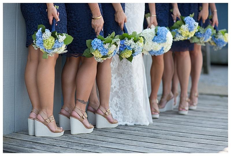 cape-neddick-lobsrer-pound-wedding-maine-wedding-photographer_0036