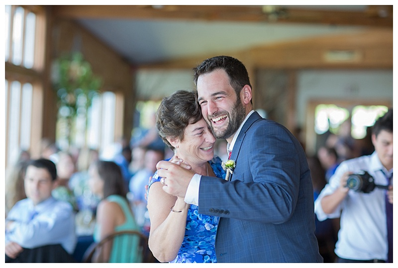 cape-neddick-lobsrer-pound-wedding-maine-wedding-photographer_0037