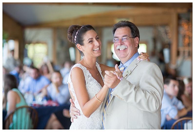 cape-neddick-lobsrer-pound-wedding-maine-wedding-photographer_0038